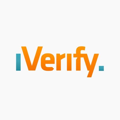 iVerify.