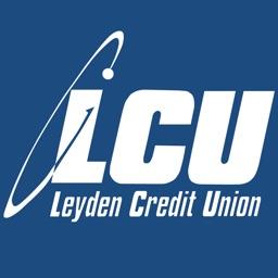 Leyden Credit Union