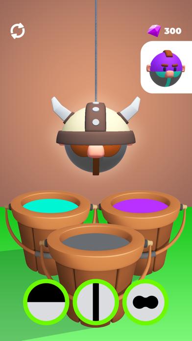 Dip Puzzle screenshot 3
