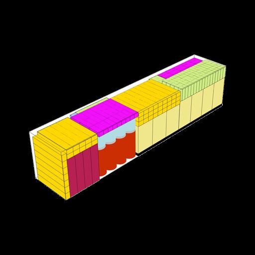 CargoOptimizerSTD