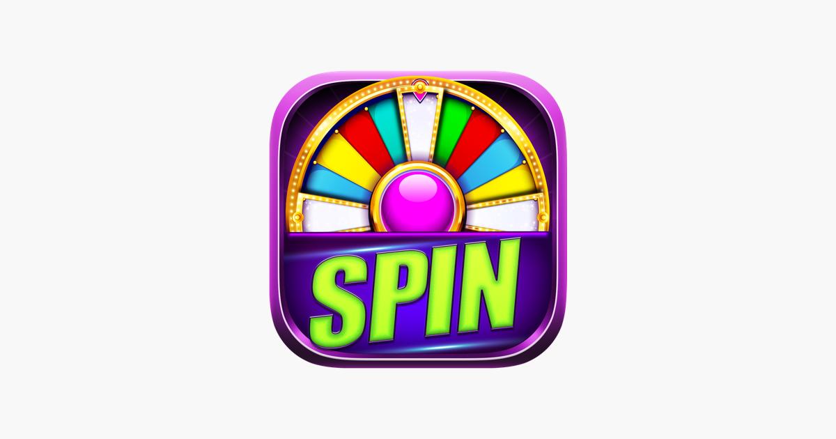 slots casino house of fun itunes