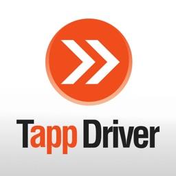 Tapp Driver