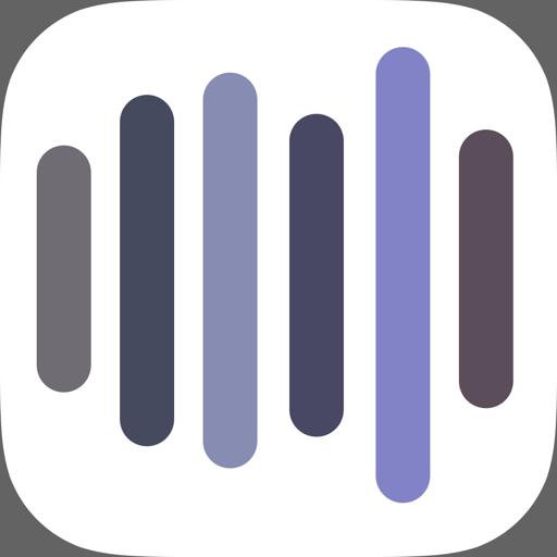 Spectra - Video & Audio to Art
