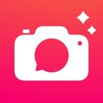 Easysnap: Selfie Photo Editor