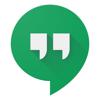 Hangouts - Google LLC