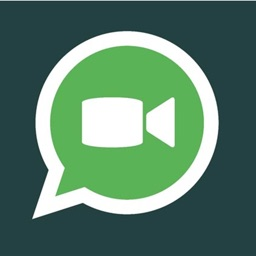 Video Call & Multi Messenger