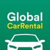 Global Car Rental - 全球租车,低价保证