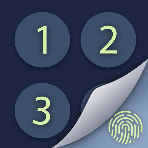 Safe Lock Photos