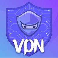 Safe VON Adblock