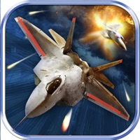 Codes for Air Battle - Sky Fighters 3D Hack
