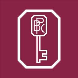 Passadore Key app