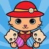 Yasa Pets Town - iPhoneアプリ