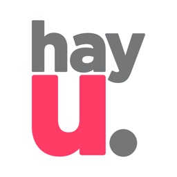 hayu – Reality TV On Demand