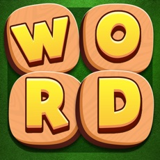 Activities of Word Connect - Link the Words