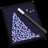 Wizard - Statistics & Analysis - AppStore