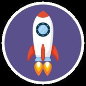 Image Optimizer Compression app review
