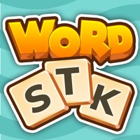 Codes for Word Stickers! Hack