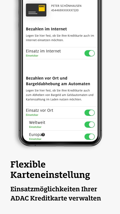 Landesbank Berlin App