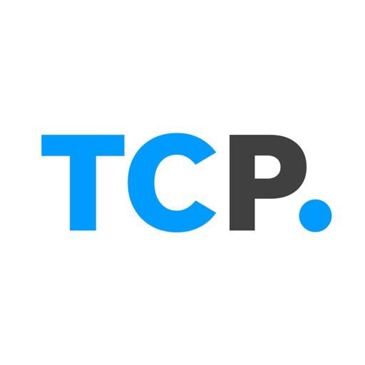 TCPalm iOS App