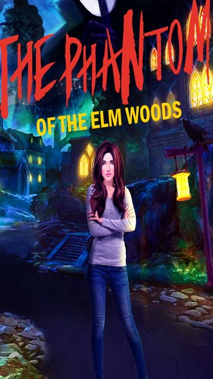 Elmsville Romance Story Game screenshot-4