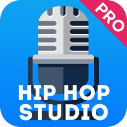 Hip Hop Studio Pro