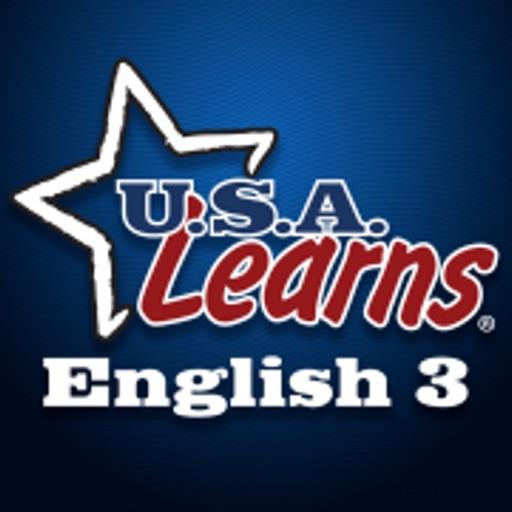 USA Learns English 3