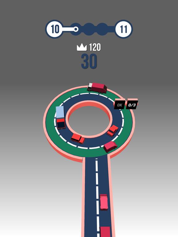 Hit the Road! screenshot 10