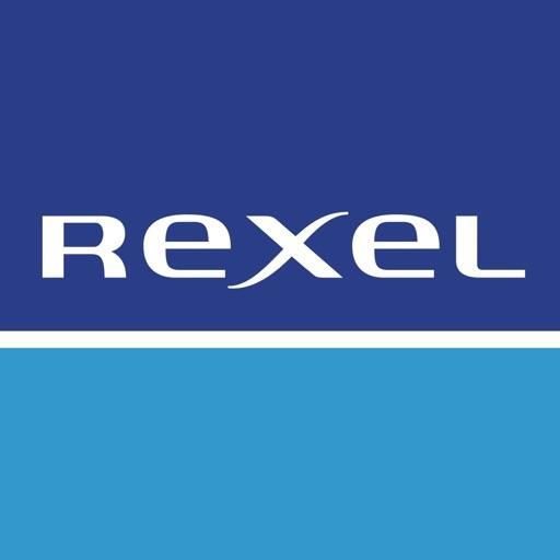 Rexel USA
