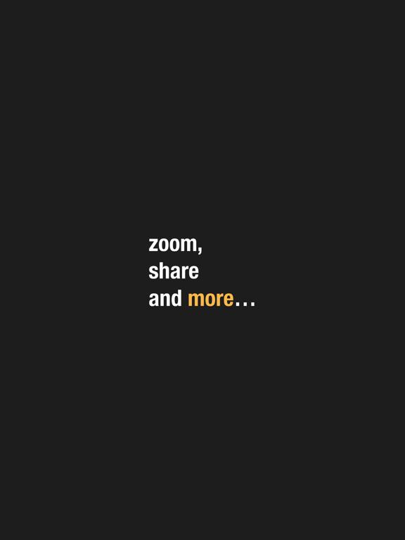 https://is1-ssl.mzstatic.com/image/thumb/Purple113/v4/d1/e0/97/d1e09768-09dd-359b-e346-f2ba7e0b44fd/pr_source.png/576x768bb.png