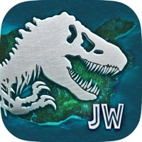 Jurassic World™: The Game Hack Online Generator  img