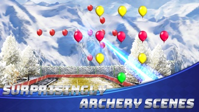 Download Archery Champ - Bow&Arrow King for Pc