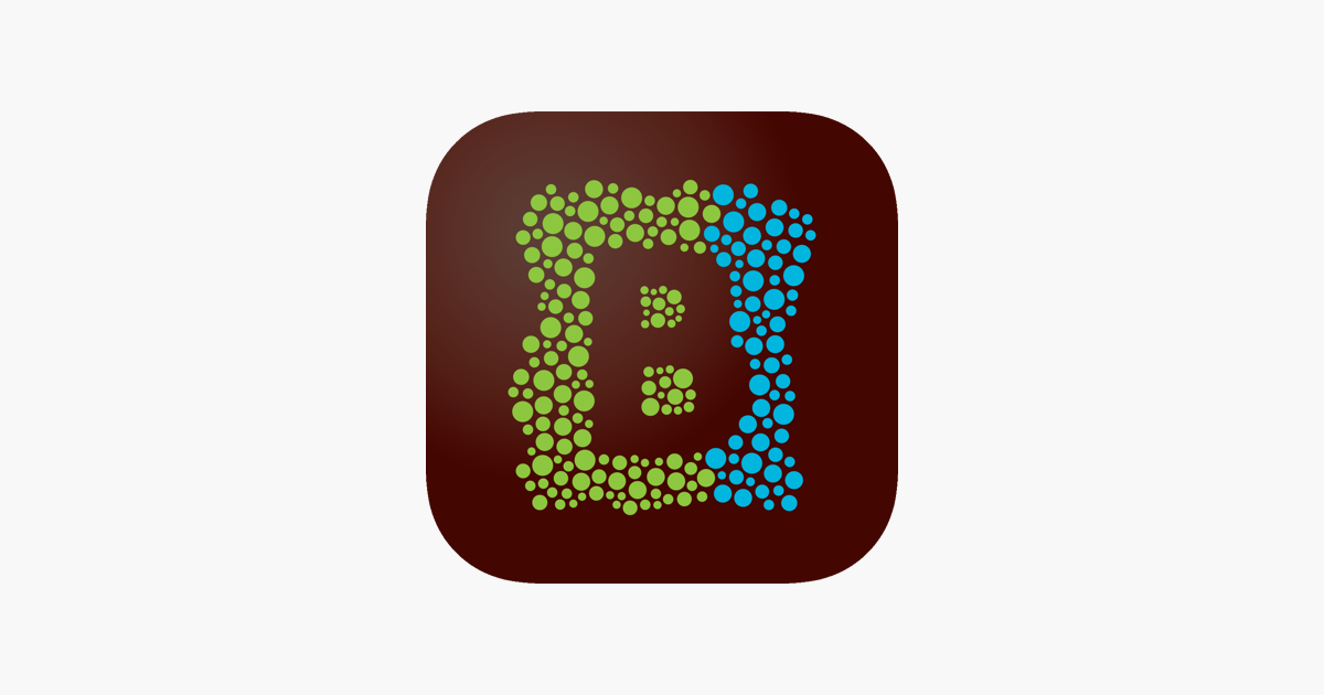 cf8a3a2a899e  Bory Mall on the App Store