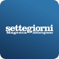 Codes for Settegiorni - Magenta Digitale Hack