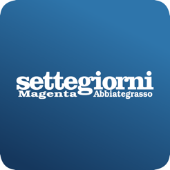Settegiorni - Magenta Digitale