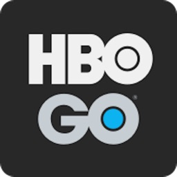 HBO GO PH