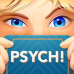 ‎Psych! Outwit Your Friends