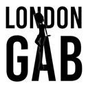 London Gab Silhouette Emotes