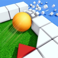 Codes for Hook Ball..! Hack
