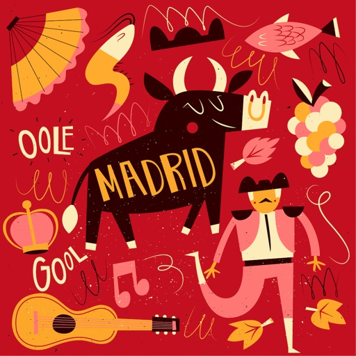 Learn Spanish - For Beginners