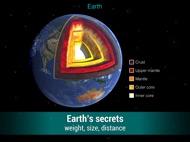 Solar Walk - Planets Explorer ipad images