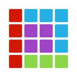Block Puzzle ◰