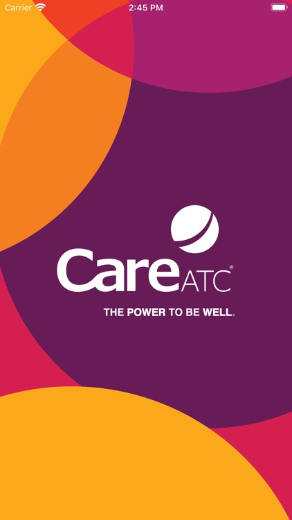 CareATC