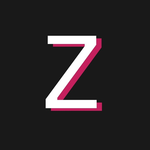 ZETSU by Orion