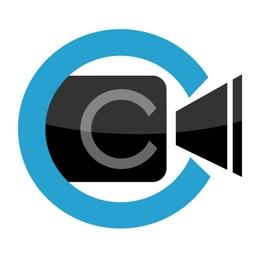 Image Mark Pro 4.0