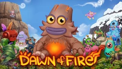 My Singing Monsters DawnOfFireのおすすめ画像5