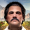App Icon for Narcos: Cartel Wars App in Mexico IOS App Store