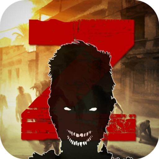 Zombies Diary - FPS Apocalypse