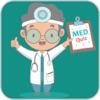点击获取Fun Medical Quiz