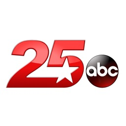 KXXV News Channel 25 Waco