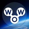 Words of Wonders: 世界パズル&クロスワード - iPhoneアプリ